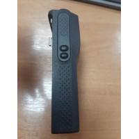 Радиостанция Motorola CP140 (MDH65KDC9AA2AN)