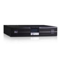 DL-SVC-RT-3KL-LCD/SE6 Источник бесперебойного питания