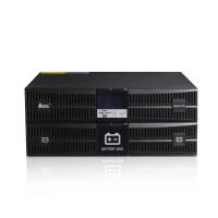 DL-SVC-RT-10KL-LCD/A3 Источник бесперебойного питания