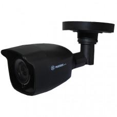 MATRIX MT-CP2.0AHD20FB (3,6мм) Видеокамера