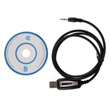 Программатор Racio RVP-2 (USB)