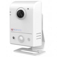 Fisheye камера ROSS F180PIR