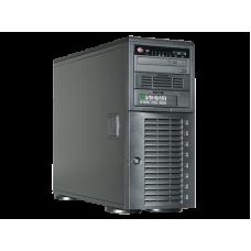 Линия NVR-128 SuperStorage IP-Видеосервер