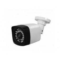 CW1080AHD20CXF (2,8мм)