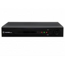 MATRIX M-16IP5.0MP H.265 Видеорегистратор