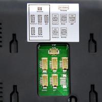 Видеодомофон MT-MB7.0А