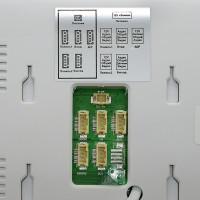 Видеодомофон MT-MW7.0А