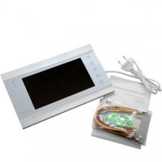 Видеодомофон MT-MW7.0H-SD Wi-Fi