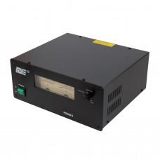 QJE PS25SW-A блок питания