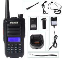 Портативная рация BAOFENG UV-7R (UHF/VHF)