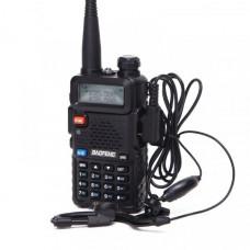 Любительская рация BAOFENG UV-5R (UHF/VHF)/50