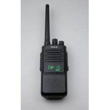 Racio R810 Радиостанция