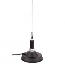Антенна автомобильная Racio Antenna MR101U