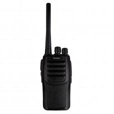 Racio R100 радиостанция