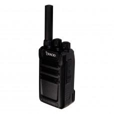 Racio R110 радиостанция
