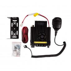 Racio R2000 UHF Автомобильная радиостанция