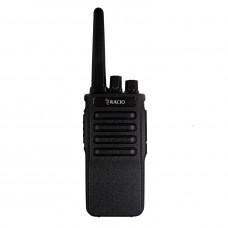 Racio R210 радиостанция