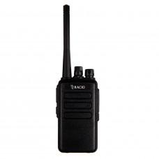 Racio R300 UHF Радиостанция