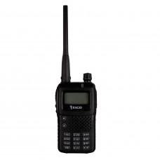 Racio R500 Радиостанция