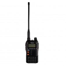 Racio R610 Радиостанция