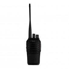 Racio R700 Радиостанция