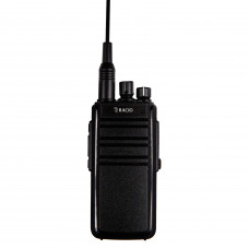 Racio R800 Радиостанция