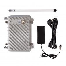 Ретранслятор Racio RD1000 433-446МГц