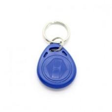 Брелок RFID KEYFOB EM -Blue
