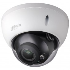 DH-HAC-HDBW1200RP-VF-S3A Видеокамера с фиксированным объективом