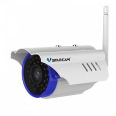 WiFi IP видеокамера  VStarcam C8815WIP уличная с Full HD