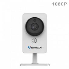 WI-FI  видеокамера  IP VStarcam C8892WIP