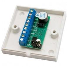 Контроллер ATIS NM-Z5R