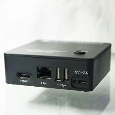 Vstarcam NVR-4 видеорегистратор 4-х канальный