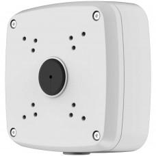 DH-PFA122 Коробка монтажная DAHUA для камер серии HDWxx-RP