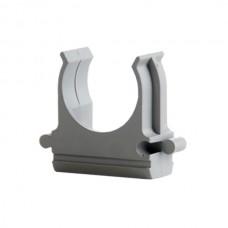 Крепеж-клипса 20 мм