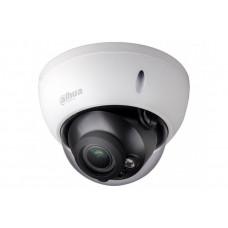 Dahua DH-HAC-HDBW1200RP-Z Видеокамера