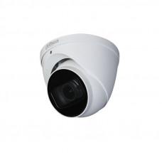 Dahua DH-HAC-HDW1230TP-Z-A Видеокамера