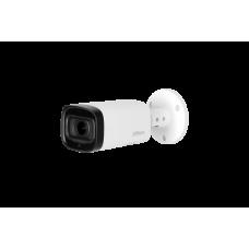 Dahua DH-HAC-HFW1230RP-Z-IRE6 Видеокамера