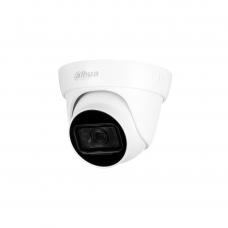 Dahua DH-HAC-HDW1230TLP-A-0280B Видеокамера