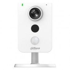 Dahua IPC-K22P Видеокамера WI-FI IP