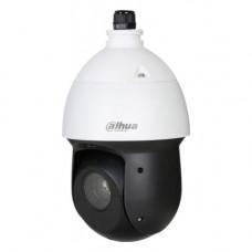 Dahua DH-SD49425XB-HNR Видеокамера Скоростная PTZ IP