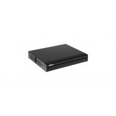 Dahua DH-XVR5216AN-4KL-X Видеорегистратор 16-ти канальный мультиформатный