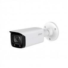 Dahua DH-HAC-HFW1239TLMP-LED-0360B Видеокамера