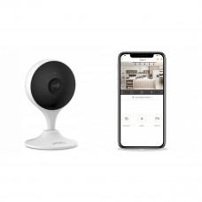 IPC-C22EP-imou Видеокамера Wi-Fi IP IMOU Cue2 комнатная 2Мп с фикс. объективом 2,8 мм