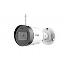 IPC-G22P-0280B-imou Видеокамера Wi-Fi IP IMOU Bullet Lite 2MP уличная цилиндрическая 2Мп с фикс. Объективом