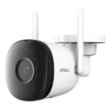 IPC-F22FP-0280B-imou Видеокамера Wi-Fi IP IMOU Bullet 2E уличная цилиндрическая 2Мп с фикс. объективом