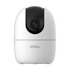 IPC-A22EP-imou Видеокамера Wi-Fi IP IMOU Ranger2 комнатная 2Мп поворотная с фикс. объективом 3,6 мм