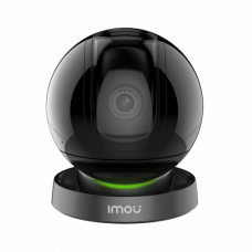 IPC-A26HP-imou Видеокамера Wi-Fi IP IMOU  Ranger Pro комнатная 2Мп поворотная с фикс. объективом 3,6 мм