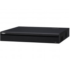 Dahua DHI-NVR5432-4KS2 Видеорегистратор 32-х канальный IP
