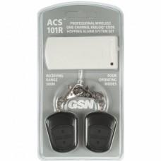 ACS-101R (комплект)